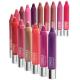 Помада-бальзам Chubby Stick Moisturizing Lip Colour Balm (оттенок № 5 Chunky Cherry) от Clinique