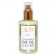Крем для лица New Radiance Facial Creme Olivander Scent от NaturOli