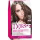 """Краска для волос """"Sublime mousse"""" от L'Oreal"""