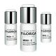 Витаминный курс для сияния кожи Мезо-С от Filorga