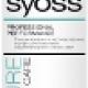 Увлажняющий спрей-кондиционер для волос  Syoss от Schwarzkopf