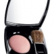 Румяна Joues Contraste Blush оттенок Espiegle от Chanel