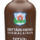 Дегтярный шампунь Terva-shampoo от Erittain Hieno