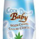 Крем для солярия Cool Down Baby Cooling Cocktail от TANNYMAX