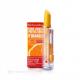 Витаминный (C/E/F) бальзам для губ с маслом сладкого апельсина от Belweder (1)