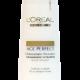 Молочко для снятия макияжа Age Perfect от L'Oreal