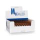Минерализированное масло для волос в ампулах Olio Minneralizzante от Selective