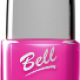 Лак для ногтей Glam Wear Glossy Colour от Bell (1)