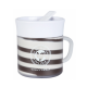 Маска для лица Latte art milk cacao pore pack от Tony Moly