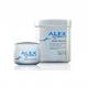 Маска с солью Мертвого моря, восстанавливающая баланс кожи Herbal Clear Pack от Alex Cosmetic