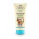Подтягивающий крем для тела Skin Tonic Lifting Body Cream от Planeta Organica
