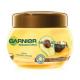 """Маска для волос """"Авокадо и карите: глубокое восстановление"""" от Garnier"""