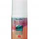 Дезодорант-антиперспирант Sea Salt Roll-on из серии Tropical Mists от NSP