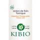 Пенка для умывания Fresh Pureness Foam от Kibio