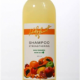 Шампунь укрепляющий  Strengthening Shampoo от Holy Fruit