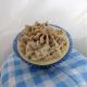 """Натуральное мыло-десерт """"Апельсин с корицей"""" от Мыловаров"""