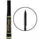Тушь Telescopic Carbon Black от L'Oreal