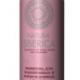 Шампунь Защита и блеск для окрашеных и поврежденных волос от Natura Siberica