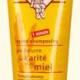 Питательный кондиционер для очень сухих волос с маслом карите и медом от Le Petit Marseillais