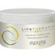 Восстанавливающая маска для волос от Maxima