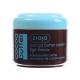 Крем для нормальной и сухой кожи лица Cocoa Butter Cream Light Formula с маслом какао и витамином Е от Ziaja