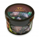 100% натуральное густое мягкое турецкое мыло-бельди от Planeta Organica