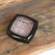 Пудровые румяна Blush (оттенок № 11 Taupe) от NYX