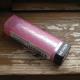 Бальзам для губ Colorburst Lip Butter (оттенок № 045 Cotton Candy) от Revlon