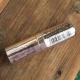Матовая помада для губ Matte Lasting Lipstick (оттенок № 06) от Seventeen