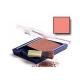 Румяна Flawless Perfection Blush (оттенок 220 Classic Rose) от Max Factor