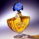 Парфюмированная вода Shalimar Parfum Initial от Guerlain