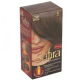 Стойкая краска для волос Safira от Wella