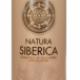 """Бальзам для волос """"Защита и питание"""" для сухих волос от Natura Siberica"""