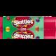 Бальзам для губ Skittles Lime от Lip Smacker
