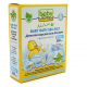 Детская морская соль для ванн в фильтр-пакетах от Baby Line